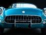 F&A Corvette